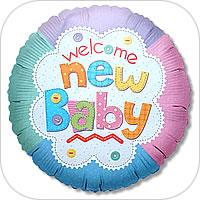 New-Baby-3