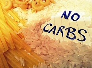 no-carbs