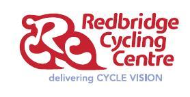 redbridge-cycle-centre-2