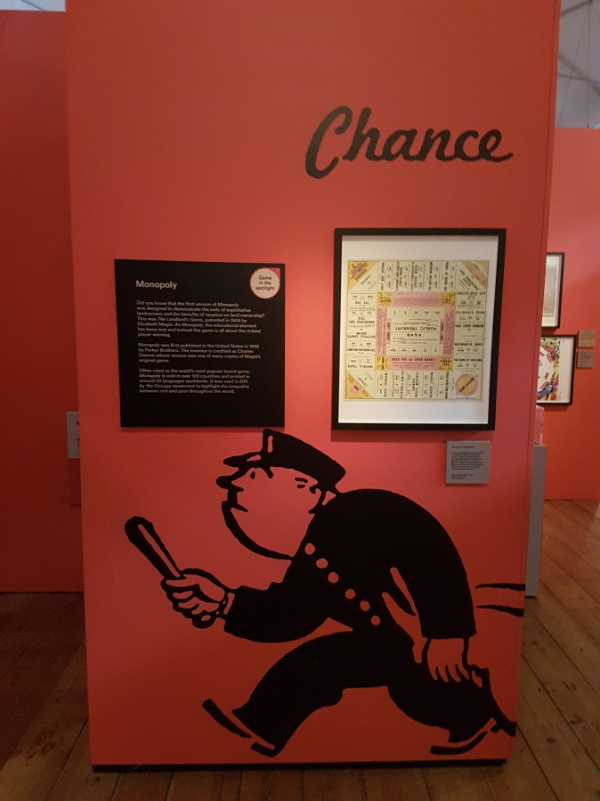 Book swap & Chinese New year Celebrations at V&A ChildhoodMuseum