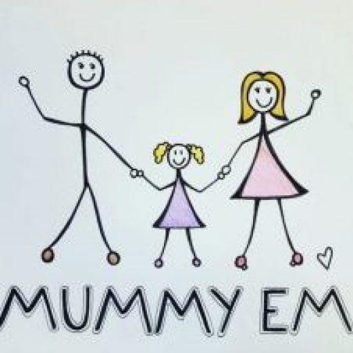 Mummyemblog